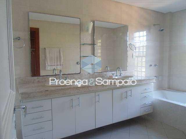 FOTO24 - Casa em Condomínio 4 quartos à venda Lauro de Freitas,BA - R$ 1.300.000 - PSCN40056 - 26