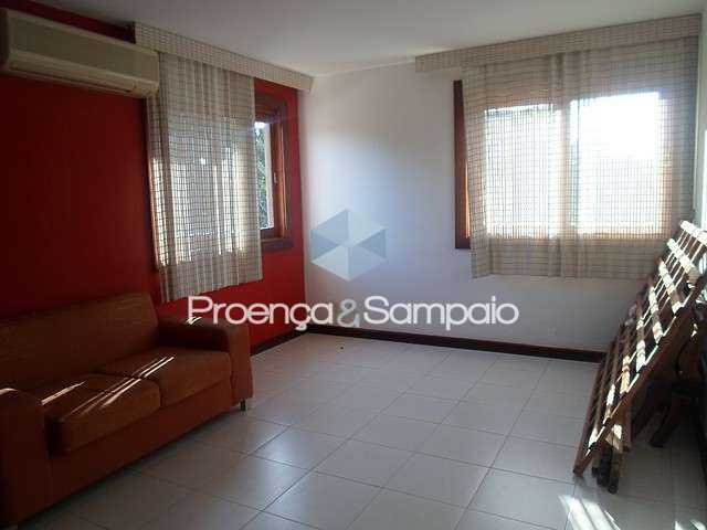 FOTO25 - Casa em Condomínio 4 quartos à venda Lauro de Freitas,BA - R$ 1.300.000 - PSCN40056 - 27