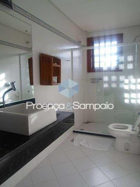 FOTO26 - Casa em Condomínio 4 quartos à venda Lauro de Freitas,BA - R$ 1.300.000 - PSCN40056 - 28