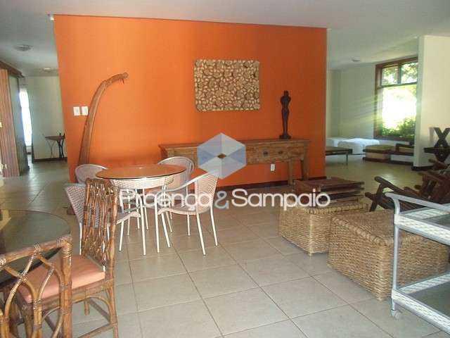 FOTO27 - Casa em Condomínio 4 quartos à venda Lauro de Freitas,BA - R$ 1.300.000 - PSCN40056 - 29