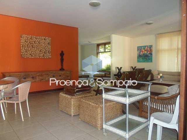 FOTO28 - Casa em Condomínio 4 quartos à venda Lauro de Freitas,BA - R$ 1.300.000 - PSCN40056 - 30