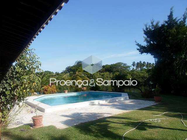 FOTO3 - Casa em Condomínio 4 quartos à venda Lauro de Freitas,BA - R$ 1.300.000 - PSCN40056 - 5