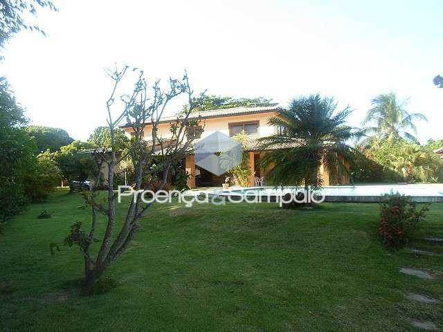 FOTO5 - Casa em Condomínio 4 quartos à venda Lauro de Freitas,BA - R$ 1.300.000 - PSCN40056 - 7