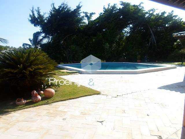 FOTO9 - Casa em Condomínio 4 quartos à venda Lauro de Freitas,BA - R$ 1.300.000 - PSCN40056 - 11