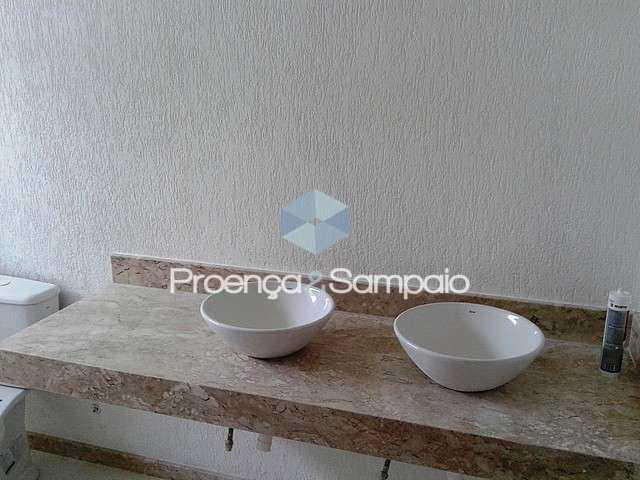 FOTO10 - Casa em Condomínio 4 quartos à venda Camaçari,BA - R$ 750.000 - PSCN40055 - 12