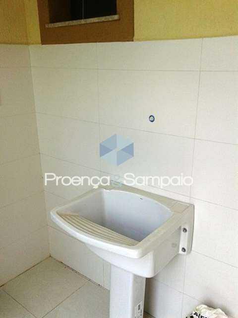 FOTO11 - Casa em Condomínio 4 quartos à venda Camaçari,BA - R$ 750.000 - PSCN40055 - 13