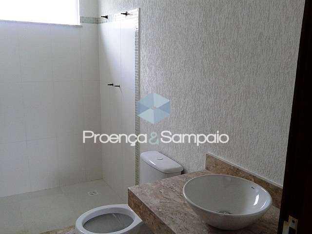 FOTO12 - Casa em Condomínio 4 quartos à venda Camaçari,BA - R$ 750.000 - PSCN40055 - 14