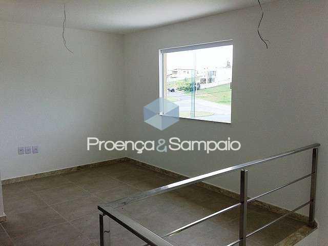 FOTO14 - Casa em Condomínio 4 quartos à venda Camaçari,BA - R$ 750.000 - PSCN40055 - 16