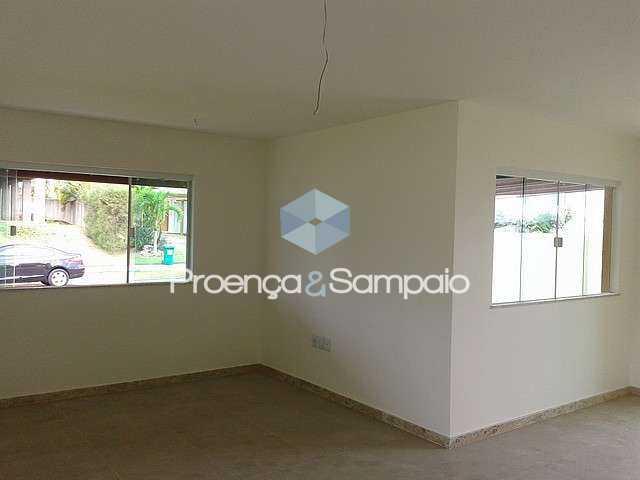 FOTO15 - Casa em Condomínio 4 quartos à venda Camaçari,BA - R$ 750.000 - PSCN40055 - 17