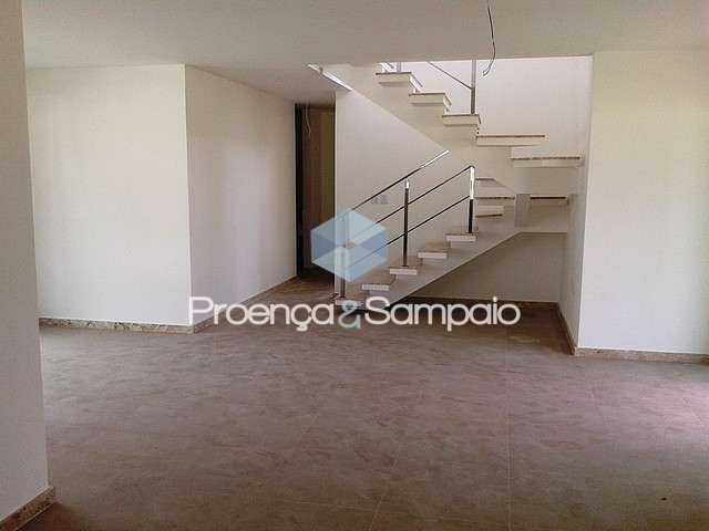 FOTO16 - Casa em Condomínio 4 quartos à venda Camaçari,BA - R$ 750.000 - PSCN40055 - 18