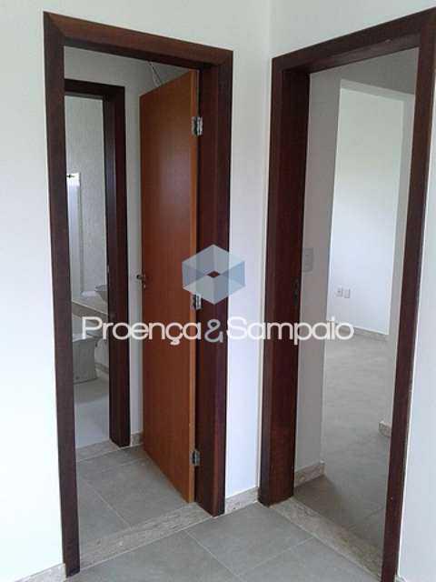 FOTO17 - Casa em Condomínio 4 quartos à venda Camaçari,BA - R$ 750.000 - PSCN40055 - 19