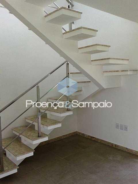 FOTO3 - Casa em Condomínio 4 quartos à venda Camaçari,BA - R$ 750.000 - PSCN40055 - 5
