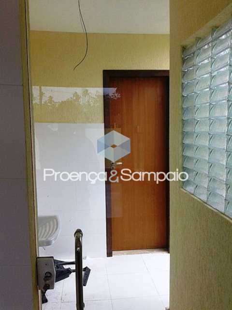 FOTO5 - Casa em Condomínio 4 quartos à venda Camaçari,BA - R$ 750.000 - PSCN40055 - 7