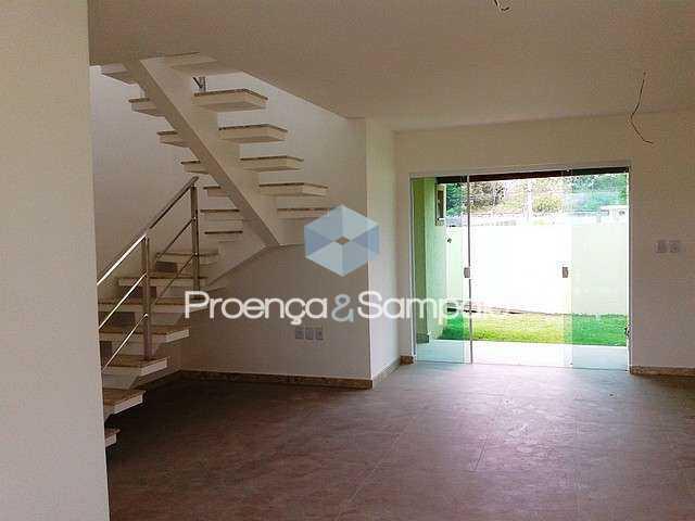 FOTO7 - Casa em Condomínio 4 quartos à venda Camaçari,BA - R$ 750.000 - PSCN40055 - 9