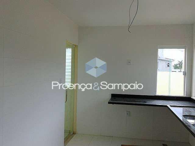 FOTO9 - Casa em Condomínio 4 quartos à venda Camaçari,BA - R$ 750.000 - PSCN40055 - 11