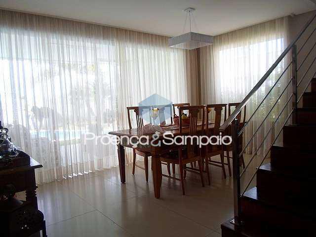 FOTO10 - Casa em Condomínio 4 quartos à venda Camaçari,BA - R$ 1.500.000 - PSCN40054 - 12