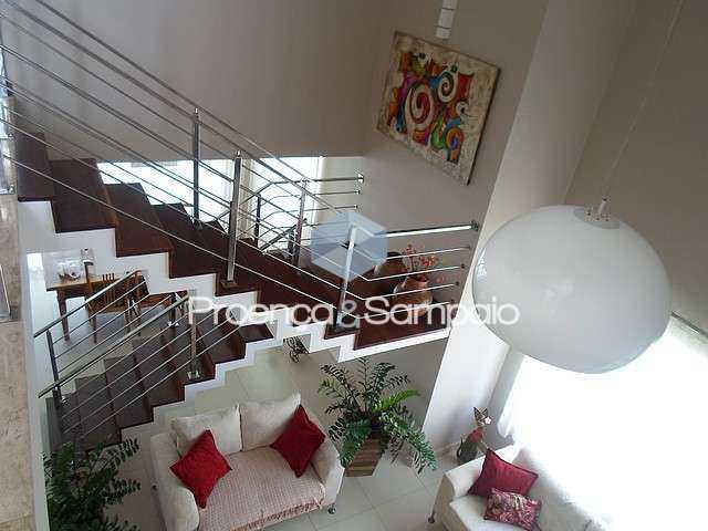 FOTO11 - Casa em Condomínio 4 quartos à venda Camaçari,BA - R$ 1.500.000 - PSCN40054 - 13