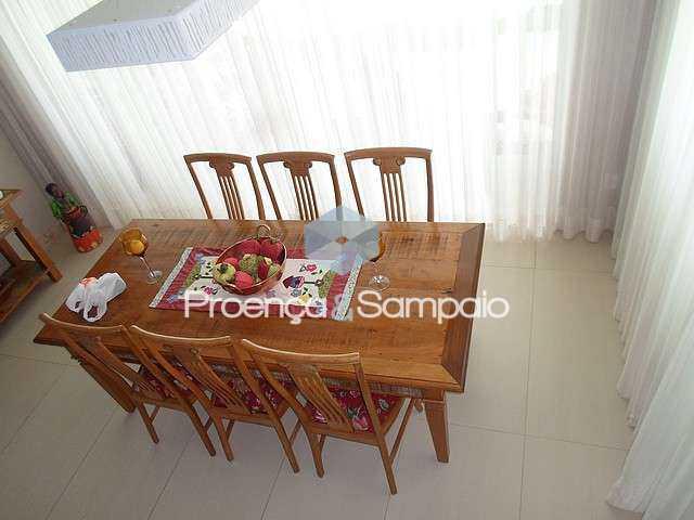 FOTO12 - Casa em Condomínio 4 quartos à venda Camaçari,BA - R$ 1.500.000 - PSCN40054 - 14