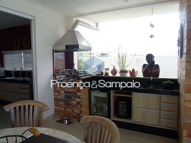FOTO13 - Casa em Condomínio 4 quartos à venda Camaçari,BA - R$ 1.500.000 - PSCN40054 - 15