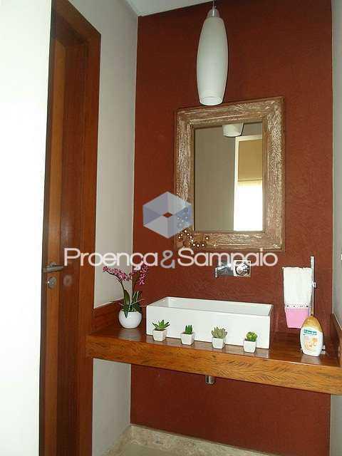 FOTO15 - Casa em Condomínio 4 quartos à venda Camaçari,BA - R$ 1.500.000 - PSCN40054 - 17
