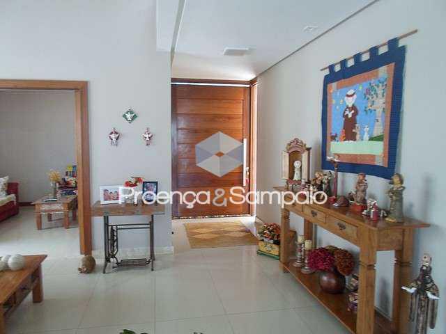 FOTO16 - Casa em Condomínio 4 quartos à venda Camaçari,BA - R$ 1.500.000 - PSCN40054 - 18