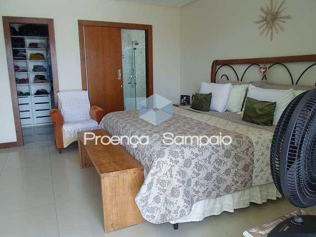 FOTO17 - Casa em Condomínio 4 quartos à venda Camaçari,BA - R$ 1.500.000 - PSCN40054 - 19