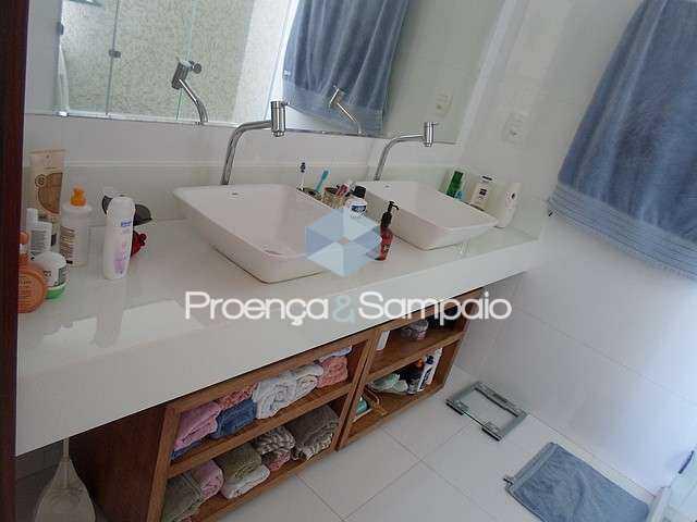 FOTO18 - Casa em Condomínio 4 quartos à venda Camaçari,BA - R$ 1.500.000 - PSCN40054 - 20