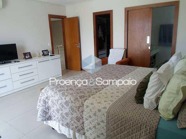 FOTO19 - Casa em Condomínio 4 quartos à venda Camaçari,BA - R$ 1.500.000 - PSCN40054 - 21