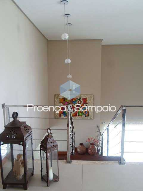 FOTO20 - Casa em Condomínio 4 quartos à venda Camaçari,BA - R$ 1.500.000 - PSCN40054 - 22