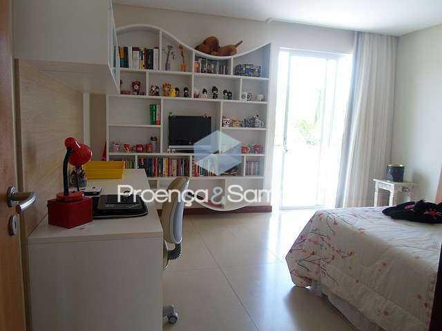 FOTO21 - Casa em Condomínio 4 quartos à venda Camaçari,BA - R$ 1.500.000 - PSCN40054 - 23