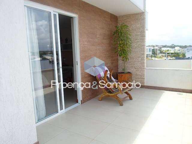 FOTO22 - Casa em Condomínio 4 quartos à venda Camaçari,BA - R$ 1.500.000 - PSCN40054 - 24