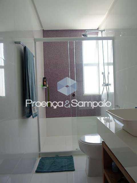 FOTO23 - Casa em Condomínio 4 quartos à venda Camaçari,BA - R$ 1.500.000 - PSCN40054 - 25