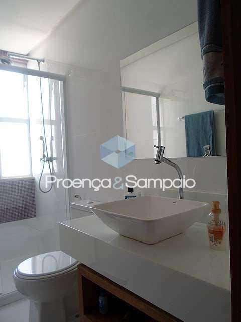 FOTO24 - Casa em Condomínio 4 quartos à venda Camaçari,BA - R$ 1.500.000 - PSCN40054 - 26