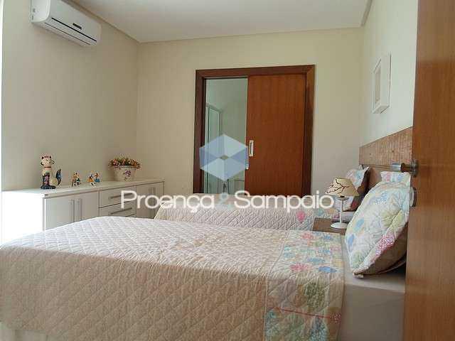 FOTO25 - Casa em Condomínio 4 quartos à venda Camaçari,BA - R$ 1.500.000 - PSCN40054 - 27