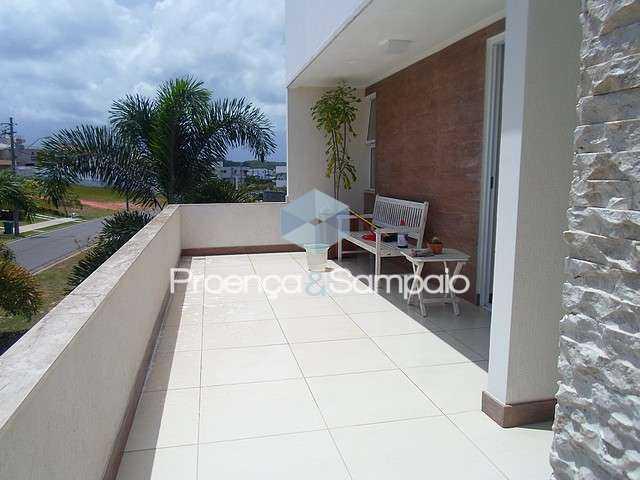 FOTO26 - Casa em Condomínio 4 quartos à venda Camaçari,BA - R$ 1.500.000 - PSCN40054 - 28