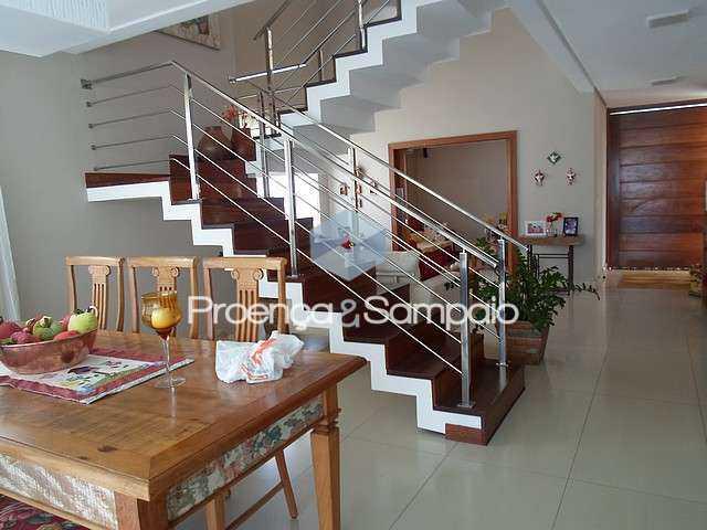 FOTO6 - Casa em Condomínio 4 quartos à venda Camaçari,BA - R$ 1.500.000 - PSCN40054 - 8