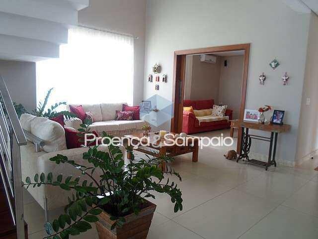 FOTO7 - Casa em Condomínio 4 quartos à venda Camaçari,BA - R$ 1.500.000 - PSCN40054 - 9