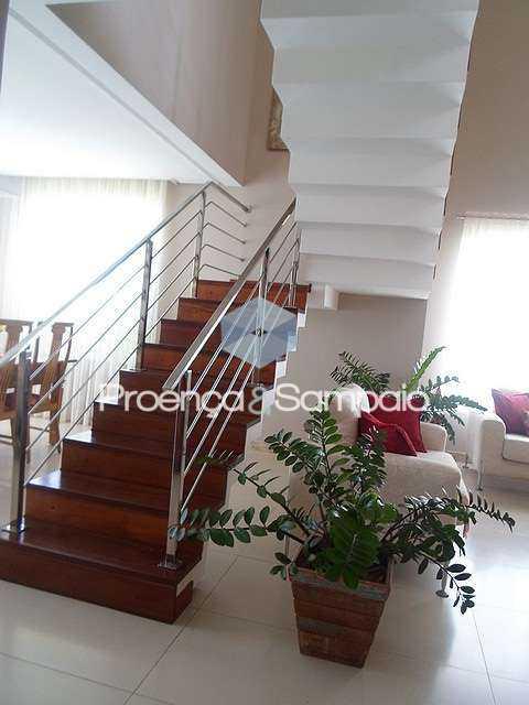 FOTO8 - Casa em Condomínio 4 quartos à venda Camaçari,BA - R$ 1.500.000 - PSCN40054 - 10
