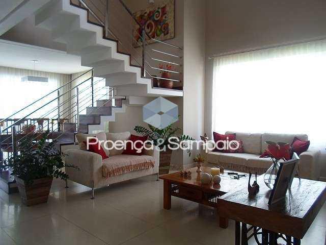 FOTO9 - Casa em Condomínio 4 quartos à venda Camaçari,BA - R$ 1.500.000 - PSCN40054 - 11