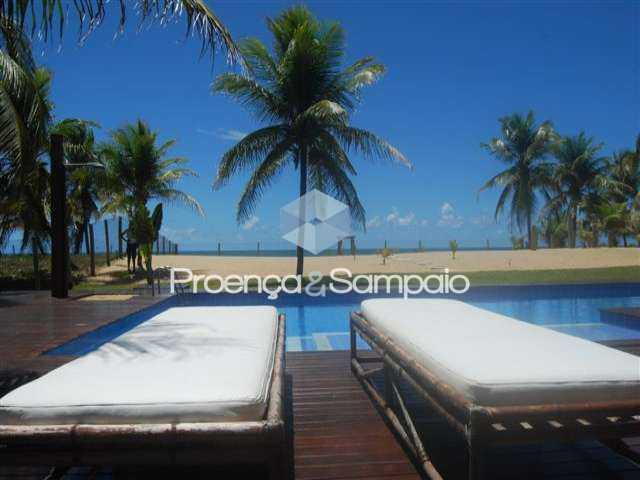FOTO0 - Casa 5 quartos à venda Mata de São João,BA - R$ 2.200.000 - CA0066 - 1
