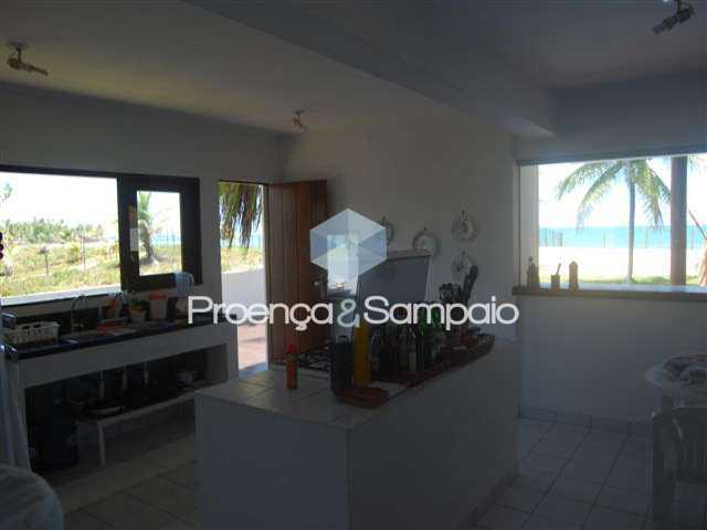 FOTO10 - Casa 5 quartos à venda Mata de São João,BA - R$ 2.200.000 - CA0066 - 12