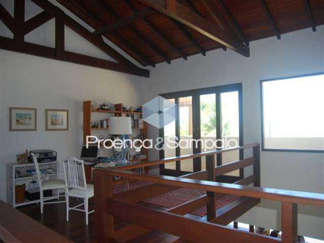 FOTO11 - Casa 5 quartos à venda Mata de São João,BA - R$ 2.200.000 - CA0066 - 13
