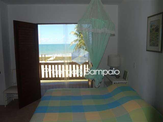 FOTO12 - Casa 5 quartos à venda Mata de São João,BA - R$ 2.200.000 - CA0066 - 14