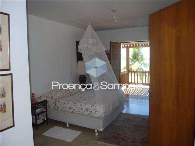 FOTO13 - Casa 5 quartos à venda Mata de São João,BA - R$ 2.200.000 - CA0066 - 15