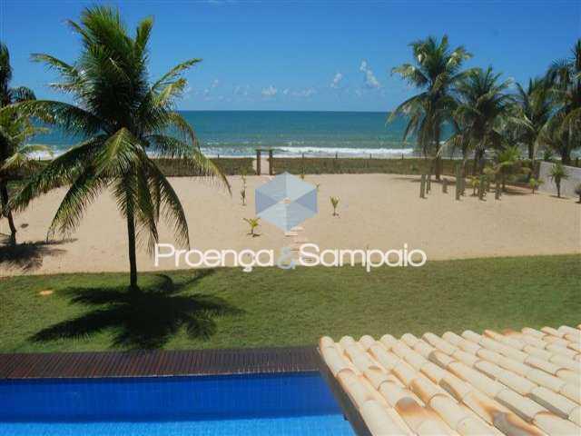 FOTO14 - Casa 5 quartos à venda Mata de São João,BA - R$ 2.200.000 - CA0066 - 16