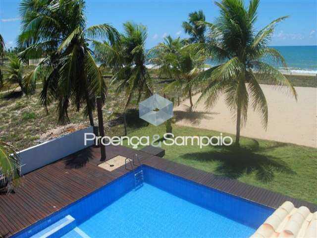 FOTO15 - Casa 5 quartos à venda Mata de São João,BA - R$ 2.200.000 - CA0066 - 17