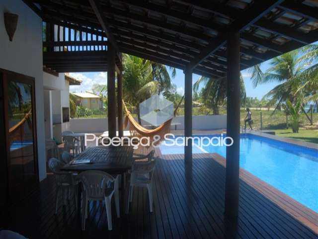 FOTO5 - Casa 5 quartos à venda Mata de São João,BA - R$ 2.200.000 - CA0066 - 7