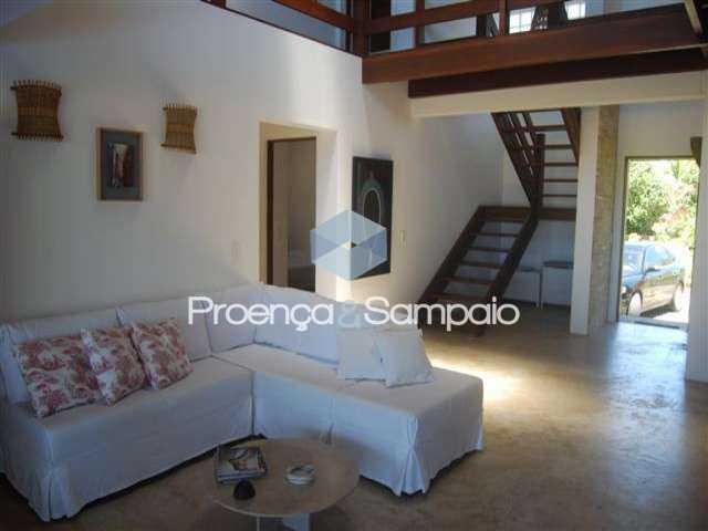 FOTO7 - Casa 5 quartos à venda Mata de São João,BA - R$ 2.200.000 - CA0066 - 9