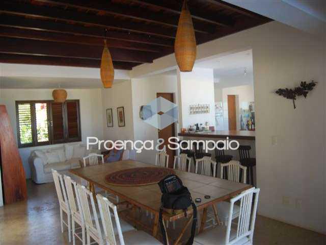FOTO8 - Casa 5 quartos à venda Mata de São João,BA - R$ 2.200.000 - CA0066 - 10