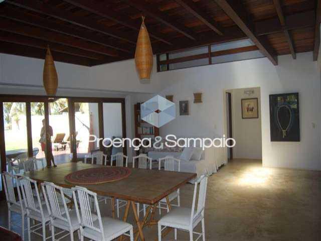 FOTO9 - Casa 5 quartos à venda Mata de São João,BA - R$ 2.200.000 - CA0066 - 11